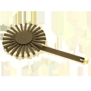 plamenik kotlovski - kotlovski plamenik