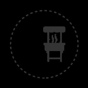 ostali plamenici i aparati na plin